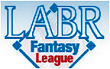 LABR (League of Alternate Baseball Reality)