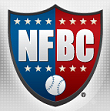 National Fantasy Baseball Championship (NFBC)